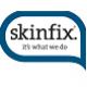http://britishvoices.co.uk/wp-content/uploads/2020/05/Skinfix_80-80x80.png