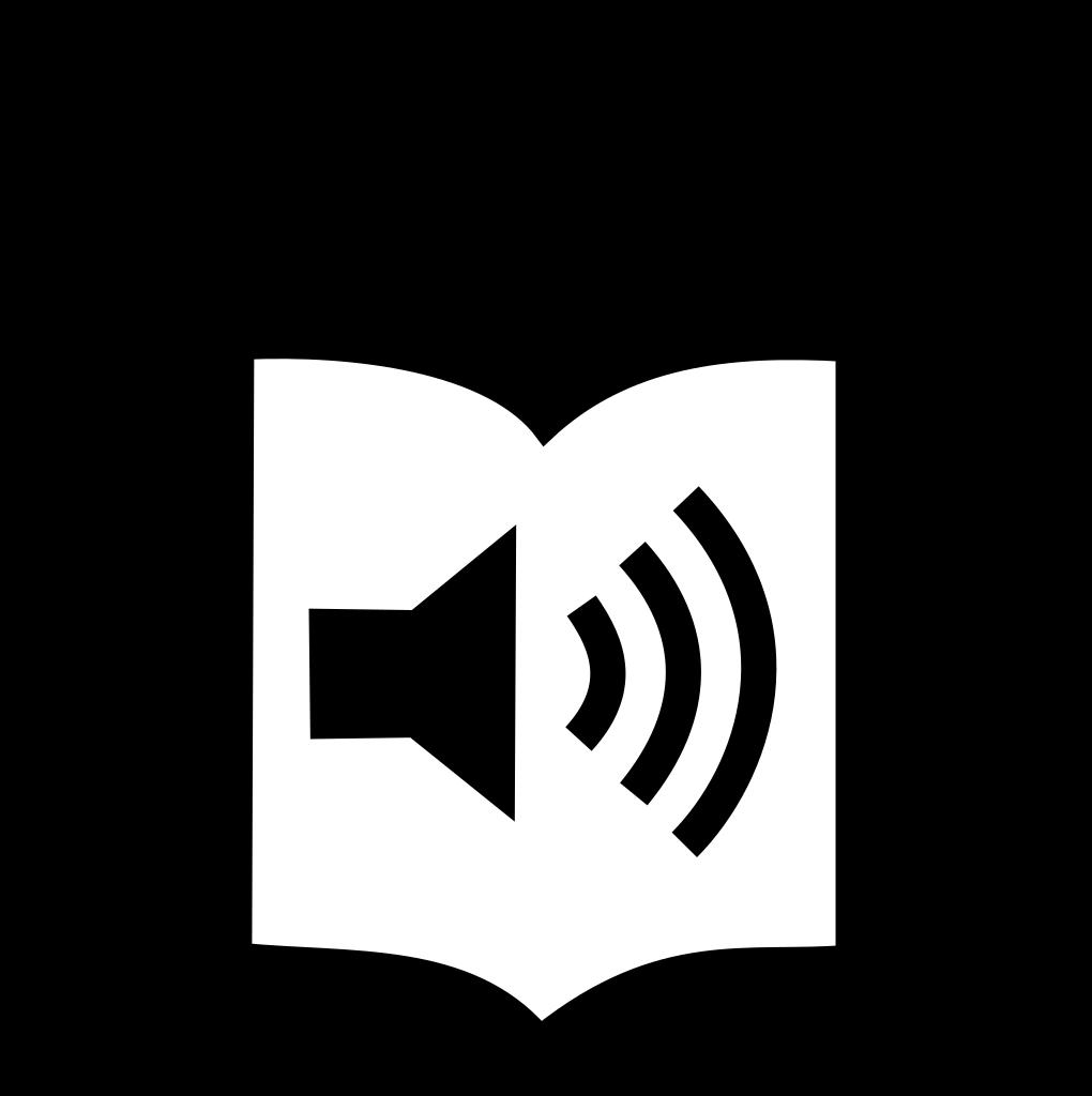 Audio Books & Narration