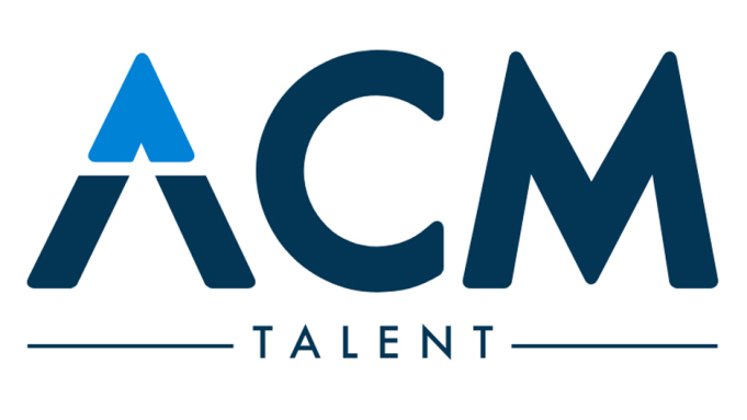 Former WME Voiceover Head Erik Seastrand Joins ACM Talent